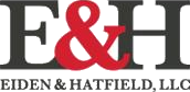 Eiden & Hatfield, LLC