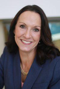 Karen K. Hatfield