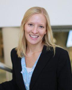 Attorney Nicole Wells