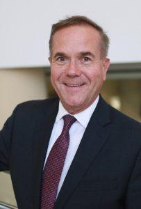 Tim Eiden, attorney of law